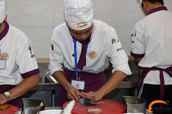 海南新东方烹饪学校5.jpg